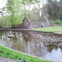 St Patricks Well