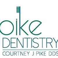 Pike Dentistry
