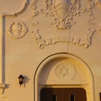 First Congregation Sons of Israel