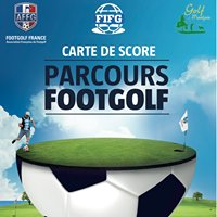 FootGolf Club de Montjoie