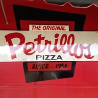 Petrillo's Pizza Restaurant
