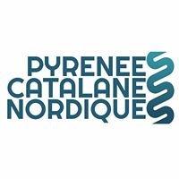 Pyrénées Catalanes Nordiques