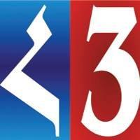 Հ3 Հեռուստաընկերություն / H3 TV