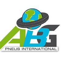 ABG PNEUS International