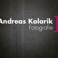 Andreas Kolarik Fotografie