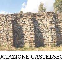 Associazione Castelsecco