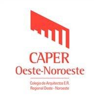 CAPER Regional ONO