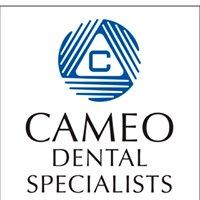 Cameo Dental Specialists