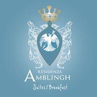 Residenza Amblingh