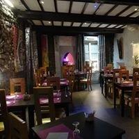 Le Rustic Restaurant Pizzeria