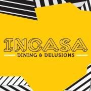 INCASA Restaurant