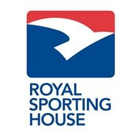 Royal Sporting House PH