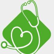 Sehtcom - صحتكم