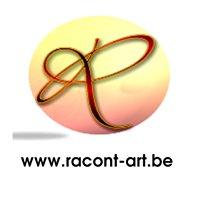 Racont'Art ASBL