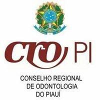 CRO-PI: Conselho Regional de Odontologia do Piauí