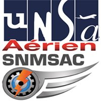UNSa Aérien Snmsac, Bureau National