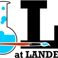 AtLAS for Lander Arts and Sciences