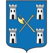 Mairie de Venanson - INFOS