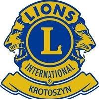 Lions Club Krotoszyn