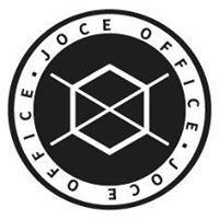 JOCE Office