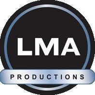 LMA Productions - San Francisco Bay Area Video Production Stage & Editing
