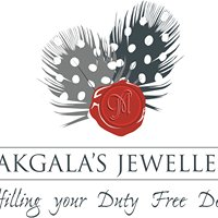 Makgala's Jewellery