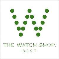 THE WATCH SHOP. グランツリー武蔵小杉