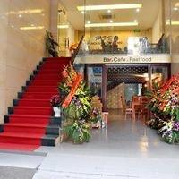 Hanoi Sweet Home Hotel