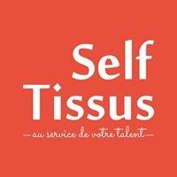 Self Tissus Strasbourg