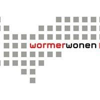 WormerWonen