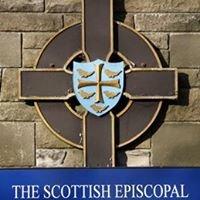 St. Margarets Scottish Episcopal Church, Newlands, Glasgow