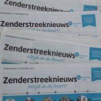 Zenderstreeknieuws IJsselstein Lopik