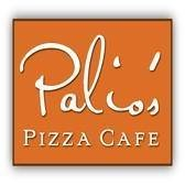 Palio's Pizza Cafe - Rockwall