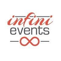 Infini Events