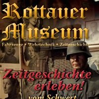 Rottauer Museum