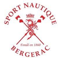 Sport Nautique Bergerac