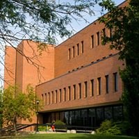 Wichita State University: Department of Public Health Sciences