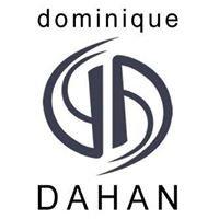 Dominique Dahan Bijoux Créations