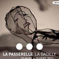 La Passerelle Métiers d'Art - La Gacilly