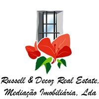 Russell & Decoz Real Estate