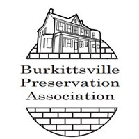 Burkittsville Preservation Association