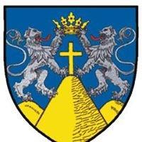 Consiliul Județean Suceava