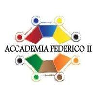 Accademia Federico II