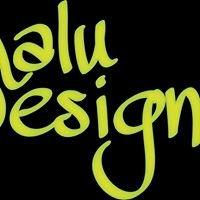 Kalu Designz