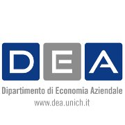 Dipartimento di Economia Aziendale