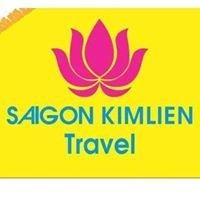 Saigon Kimlien Travel & Hotel