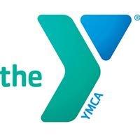 McGaw YMCA Children's Center