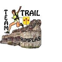 TRAIL De Rimplas