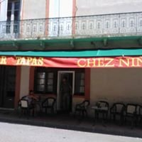 Chez Niño