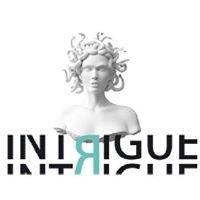 Intrigue Restaurant Ruse / Ресторант Интрига РУСЕ